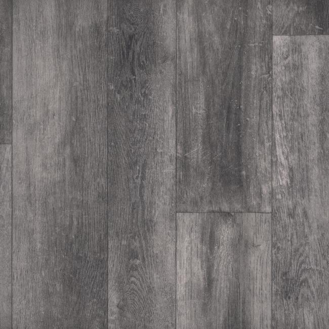 Diamond Standart Evolution Grabo, Pioneer Xl Laminate Flooring